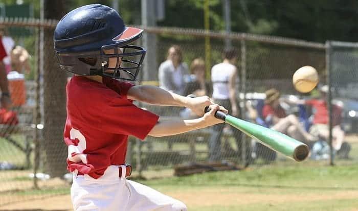 Do-baseball-players-use-pine-tar