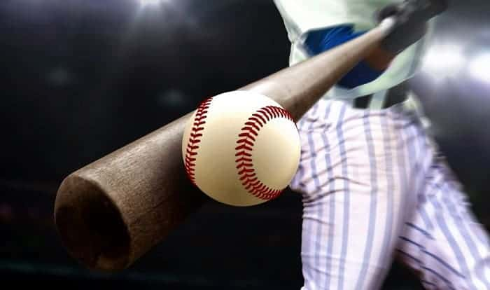 Why-is-pine-tar-illegal-in-baseball