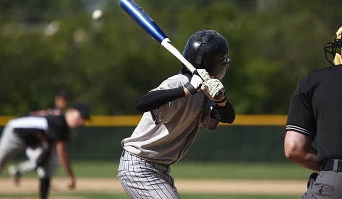 baseball-compression-sleeve