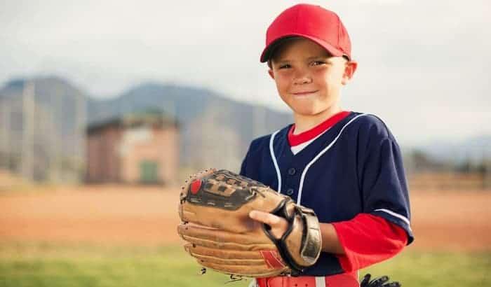 baseball-glove-price