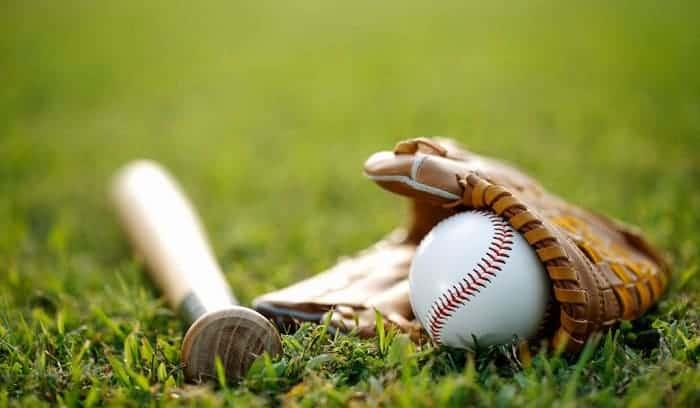 baseball glove sizes