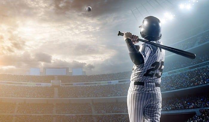 best baseball arm sleeve