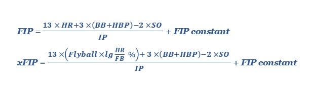 fip-baseball-stat