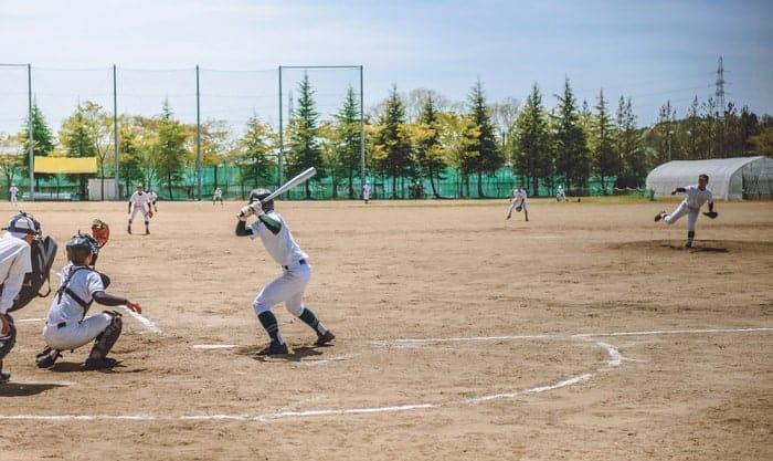 high-school-baseball-innings