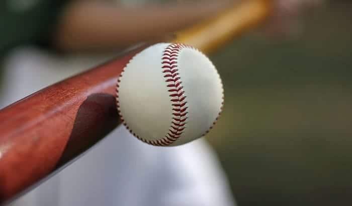 hitting-a-baseball