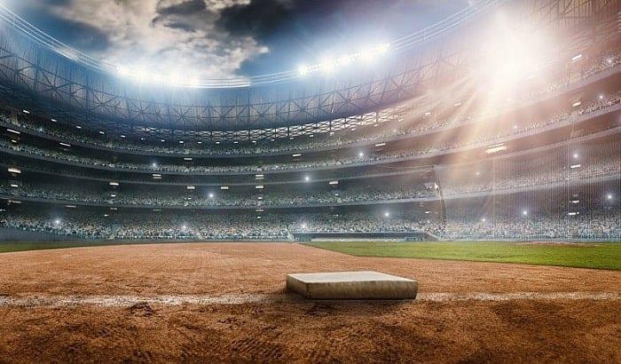 how long do baseball games last