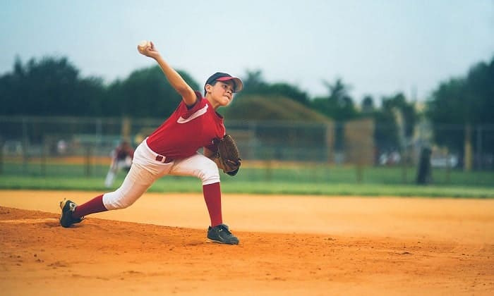 innings-in-high-school-baseball