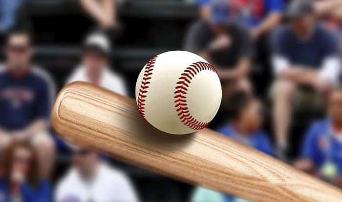 stitching-on-a-baseball