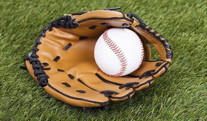 youth-baseball-glove-size-chart