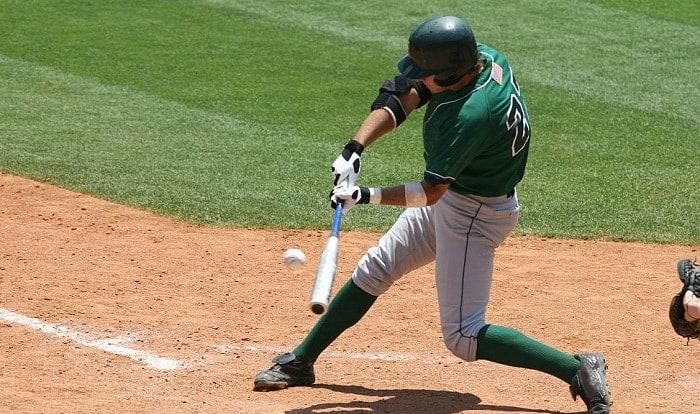 baseball-bats-made-out-of