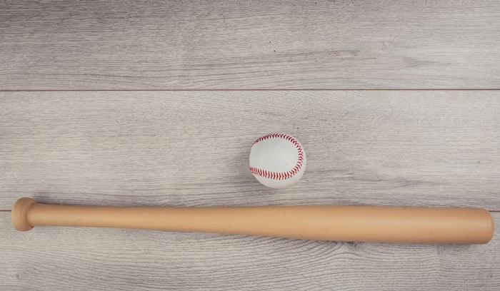 baseball-bats-wood-types