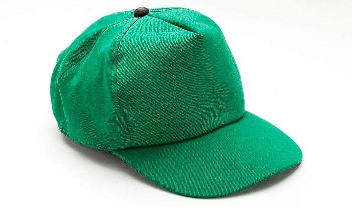 baseball-cap-button
