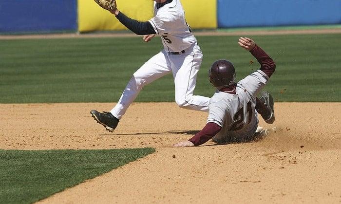 baseball-save