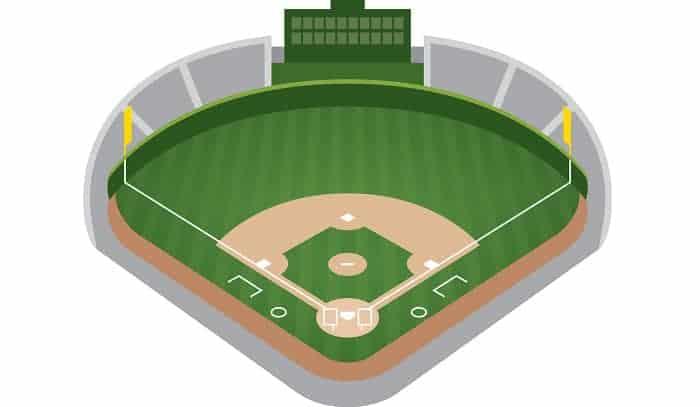 bases-in-baseball