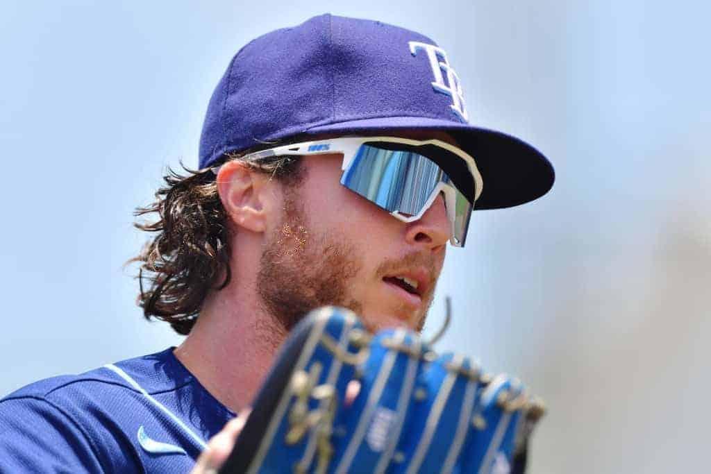 best prescription baseball glasses