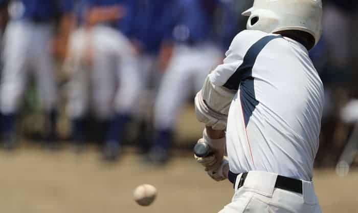 college-baseball-world-series