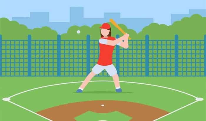 how-to-swing-a-baseball-bat-step-by-step