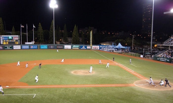 number-of-innings-in-college-baseball