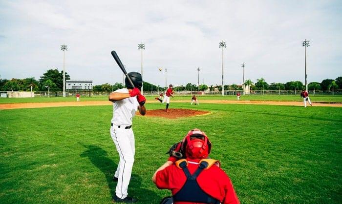 po-baseball
