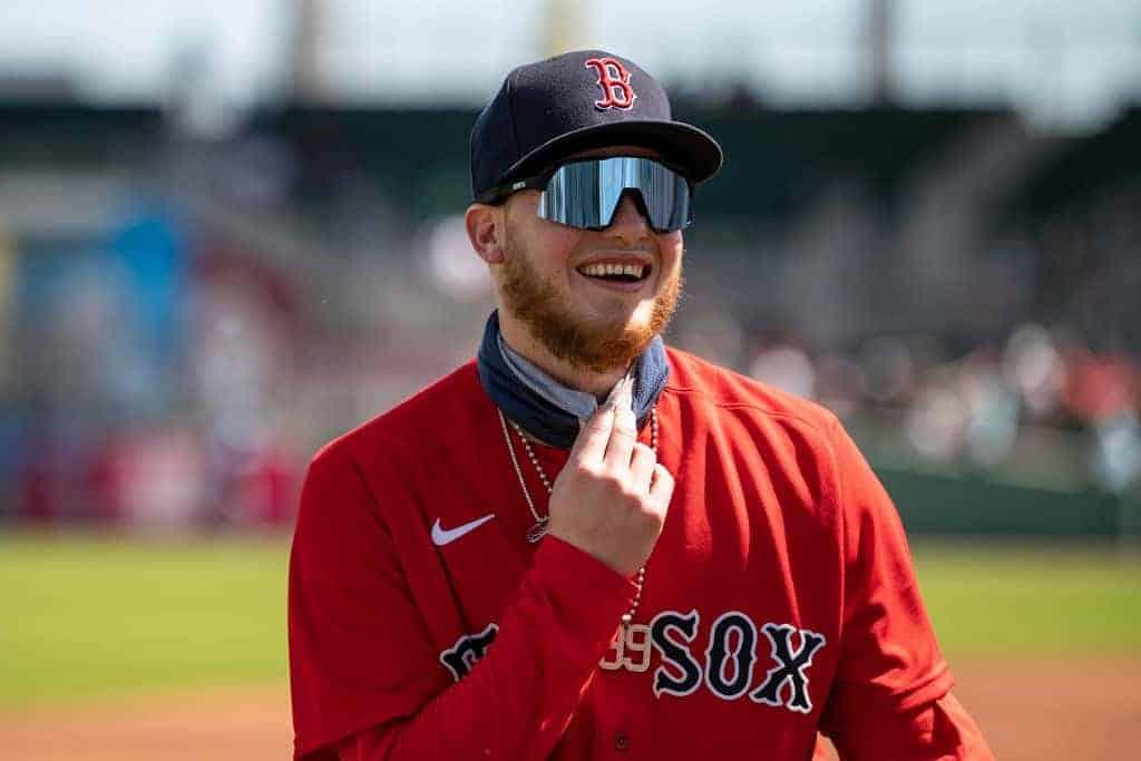 prescription-baseball-sunglasses