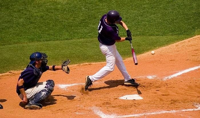 rbi-meaning-baseball