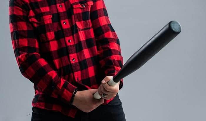 youth baseball bat sizing chart