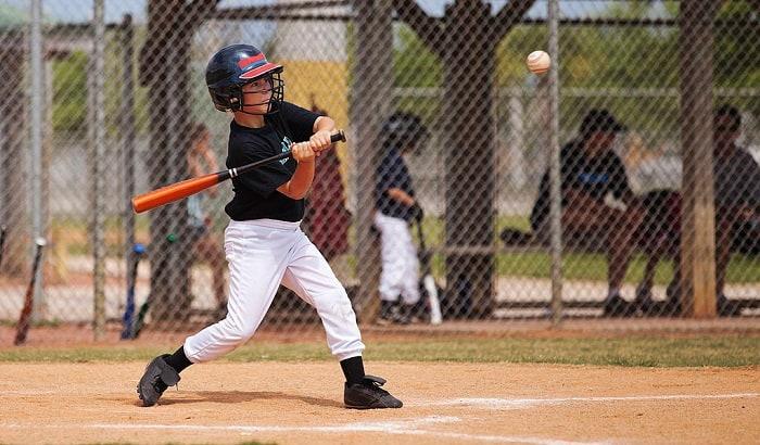 8u-baseball-bats