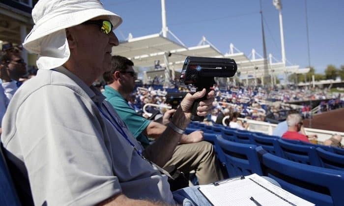 baseball-radar-gun-accuracy