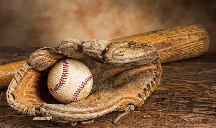 batting-glove-size-chart