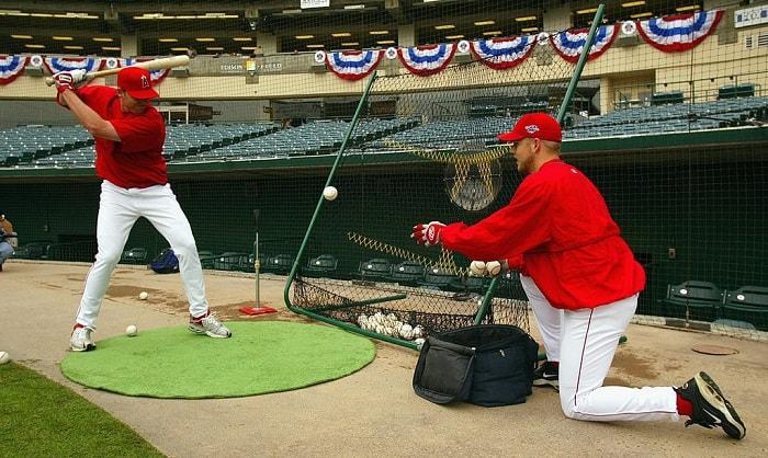 best-baseball-net