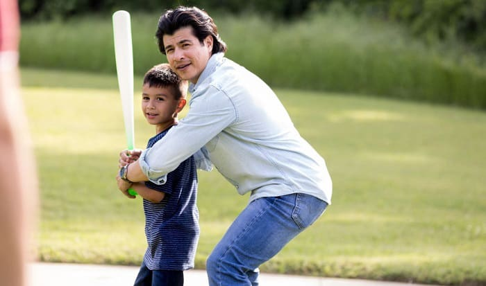 best-bat-for-8u-baseball