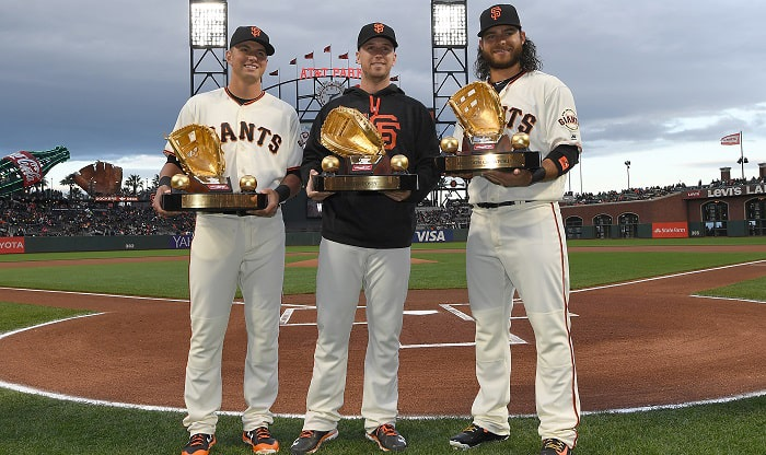 buster-posey-gold-glove