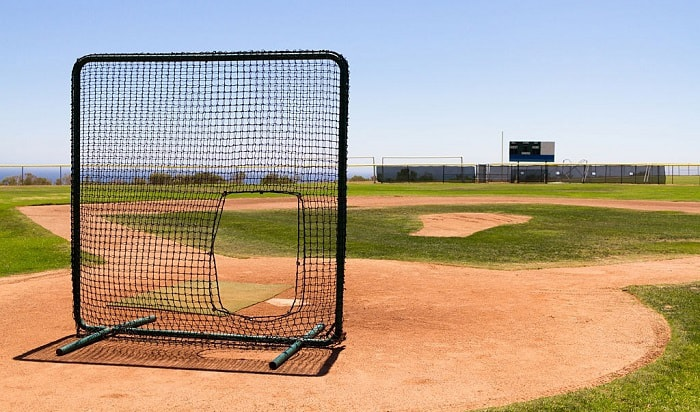 pitching-nets-for-baseball