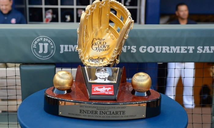 who-won-the-most-gold-gloves