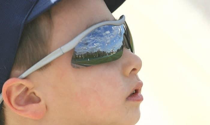 youth-sport-sunglasses