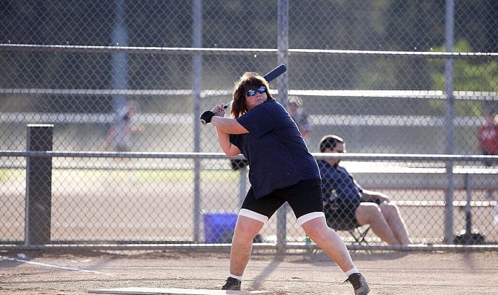 youth-sunglasses-for-baseball
