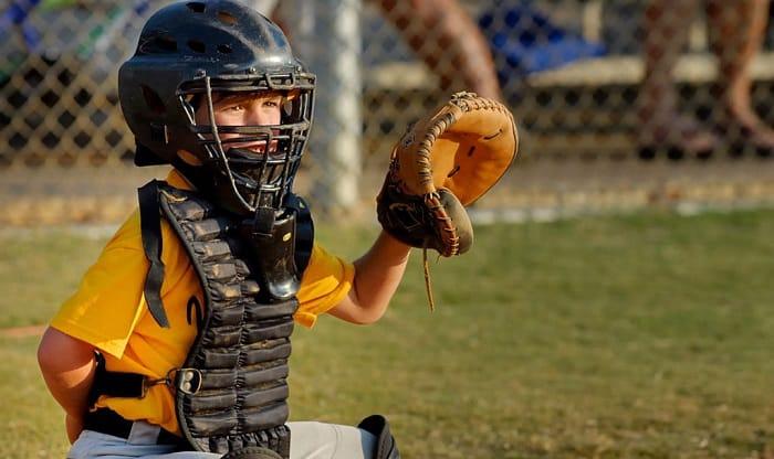 best baseball gloves for 10 year old