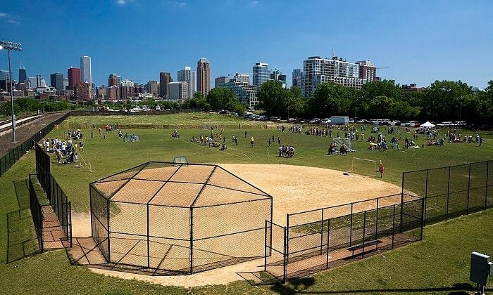 chicago-have-2-baseball-teams