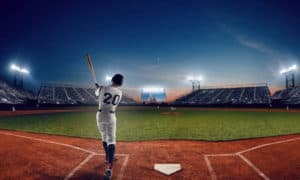 how long was the longest baseball game