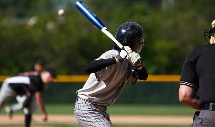 junior-big-barrel-bats