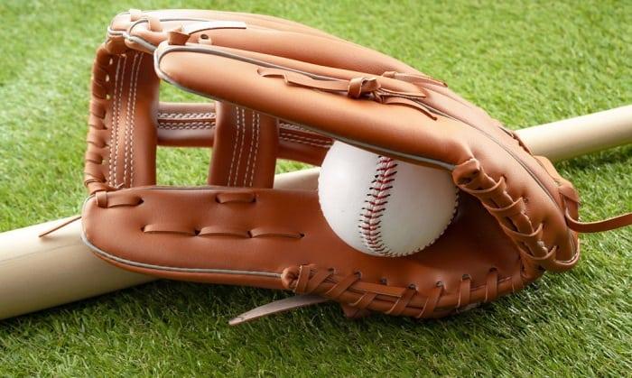 oil-for-baseball-glove