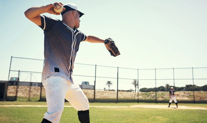 what is era in baseball
